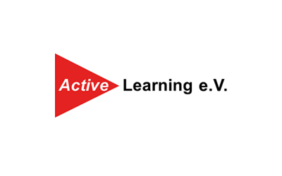 Active Learning e.V.