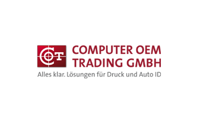 COT Computer OEM Trading GmbH