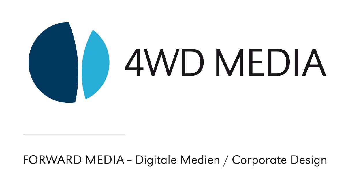 (c) 4wdmedia.de